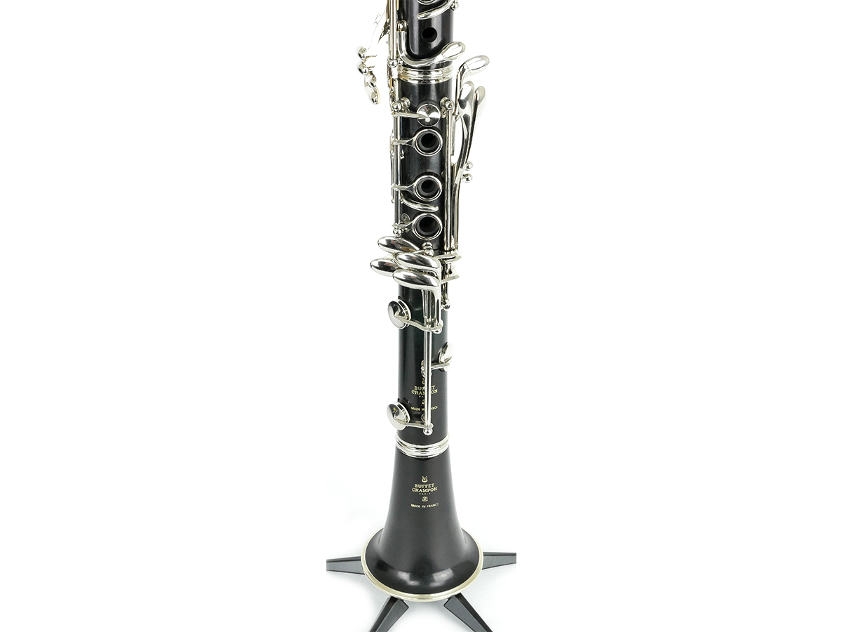 buffet crampon prestige r 13 bb clarinet for sale mmi. Black Bedroom Furniture Sets. Home Design Ideas