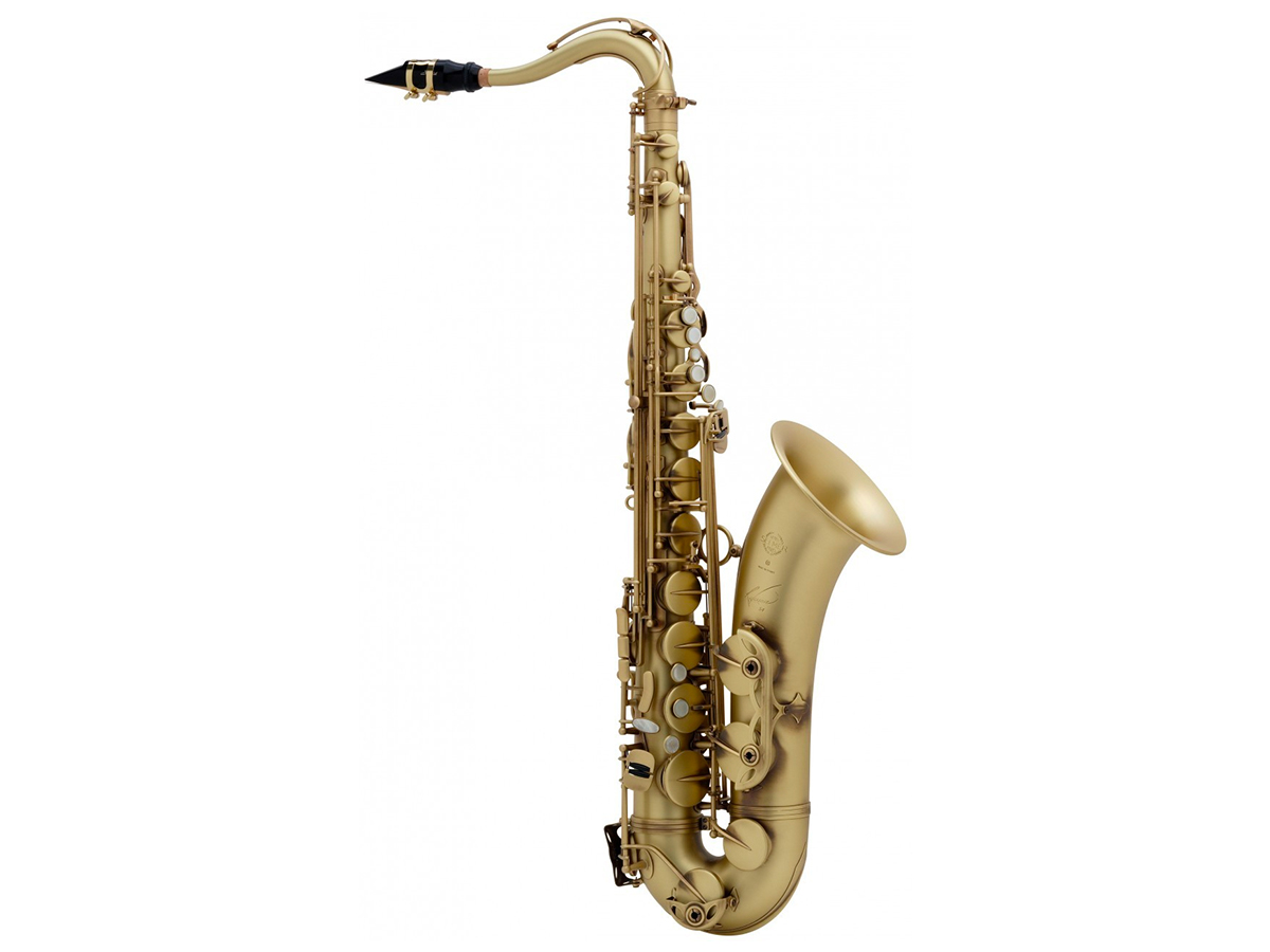Prime Selmer Paris Reference 54 Model 74 Bb Tenor Saxophone Download Free Architecture Designs Ponolprimenicaraguapropertycom