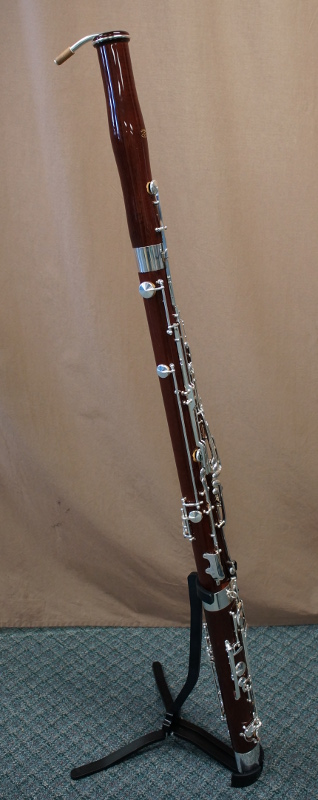 bassoon_in_stand