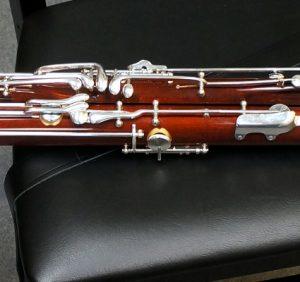 bassoon_on_chair_b
