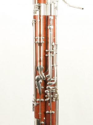 New Puchner Bassoons For Sale | Buy New Puchner Bassoons Online