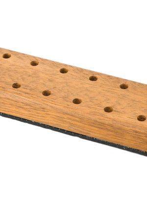 Reed Drying Board