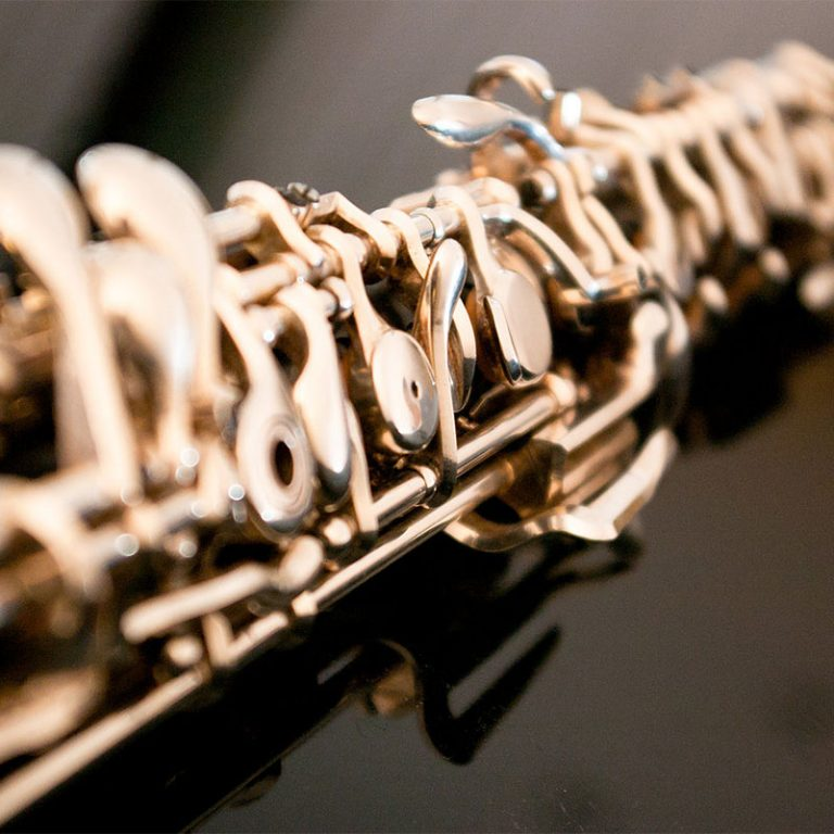Oboes For Sale | Buy Oboes & Oboe Accessories Online