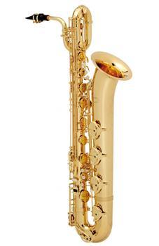 Strange Buffet 400 Series Baritone Saxophone Download Free Architecture Designs Intelgarnamadebymaigaardcom