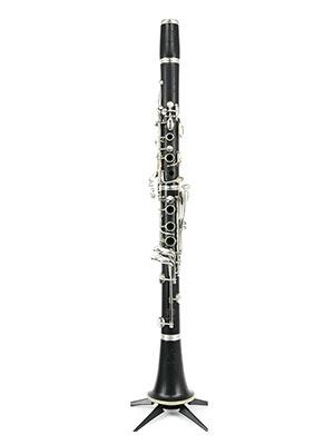 Clarinet - Instruments