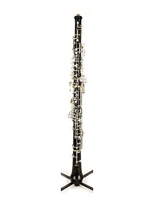Oboe - Instruments
