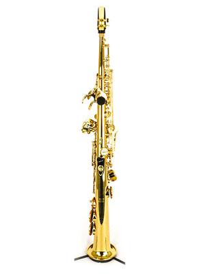 Saxophone - Instruments
