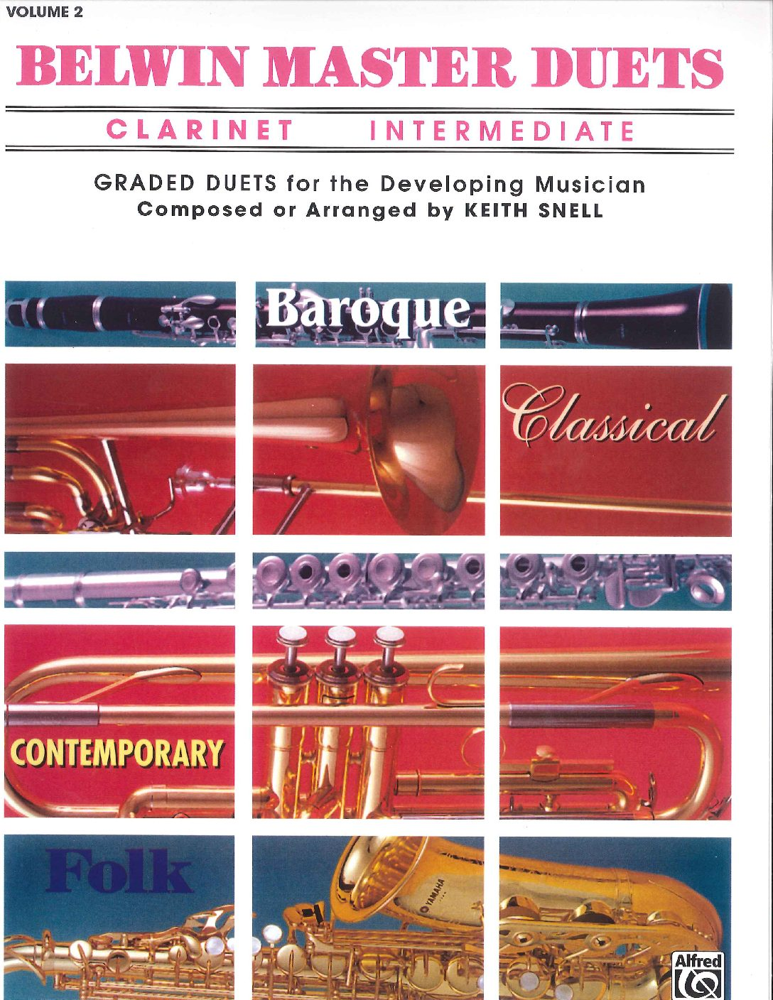 Buy Sheet Music | For Sale Online at Midwest Musical Imports