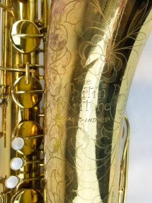 Used Saxophones For Sale | Buy Used & Pre-Owned Saxophones