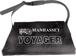 Music Stand Bag: Manhasset Voyager
