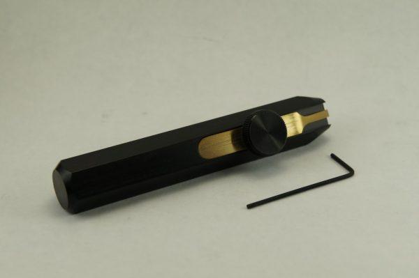 Westwind Oboe shaper handle, adjustable jaws