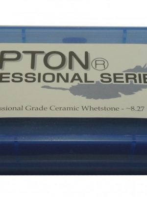Shapton Ceramic Sharpening Stones