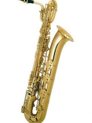Selmer Model BS500 Standard Eb Baritone Saxophone