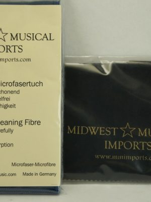 Kolbl super-fine microfiber polishing cloth