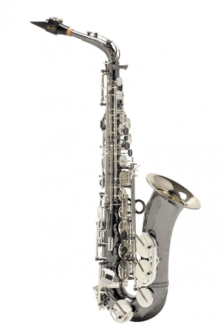 Swell Keilwerth Sx90R Shadow Alto Saxophone Midwest Musical Download Free Architecture Designs Grimeyleaguecom