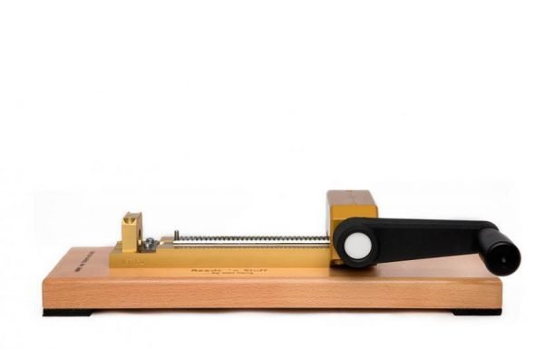 Reeds 'n' Stuff oboe Pre-gouger, 11mm bed