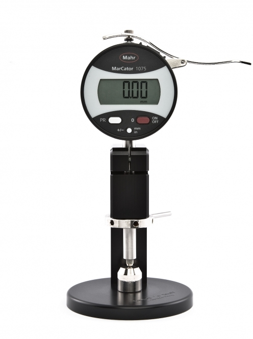 Reeds 'n Stuff Digital Hardness Tester