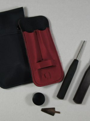Rigotti Starter Kit