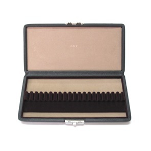 DWK Oboe Reed Cases