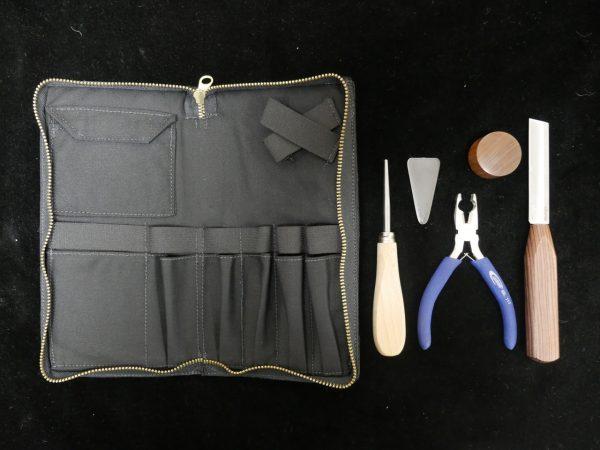 Adjustment Kit - Economy