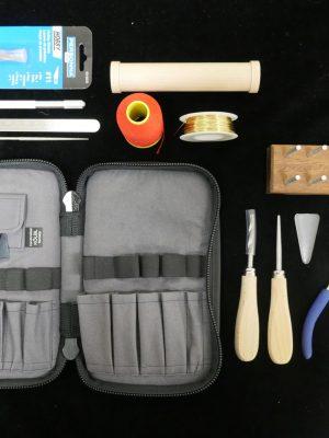 Forming Kit - Economy