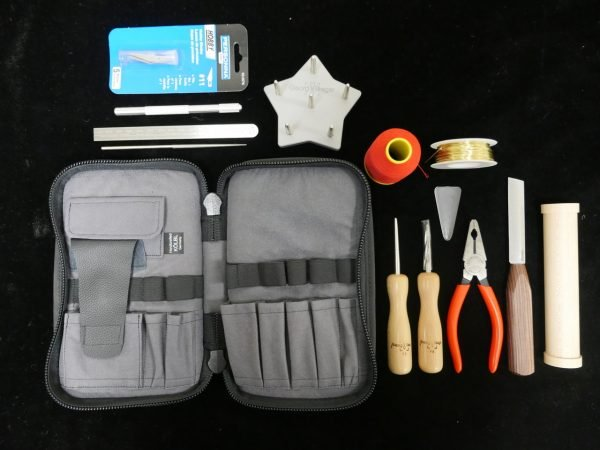 Forming Kit - Deluxe