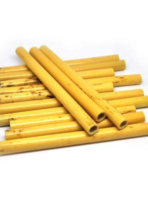 Rigotti Clarinet tube cane, 25-26mm diameter