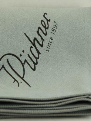 Puchner Microfiber Polishing Cloth