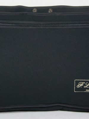 Loree oboe/English Horn case cover, Double